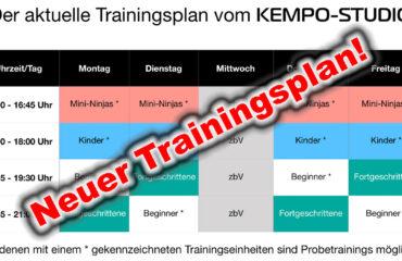 Neuer-Trainingsplan-ab-04-06-2019