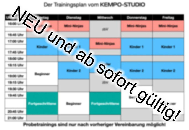 Trainingsplan-4-2020_Titelbild